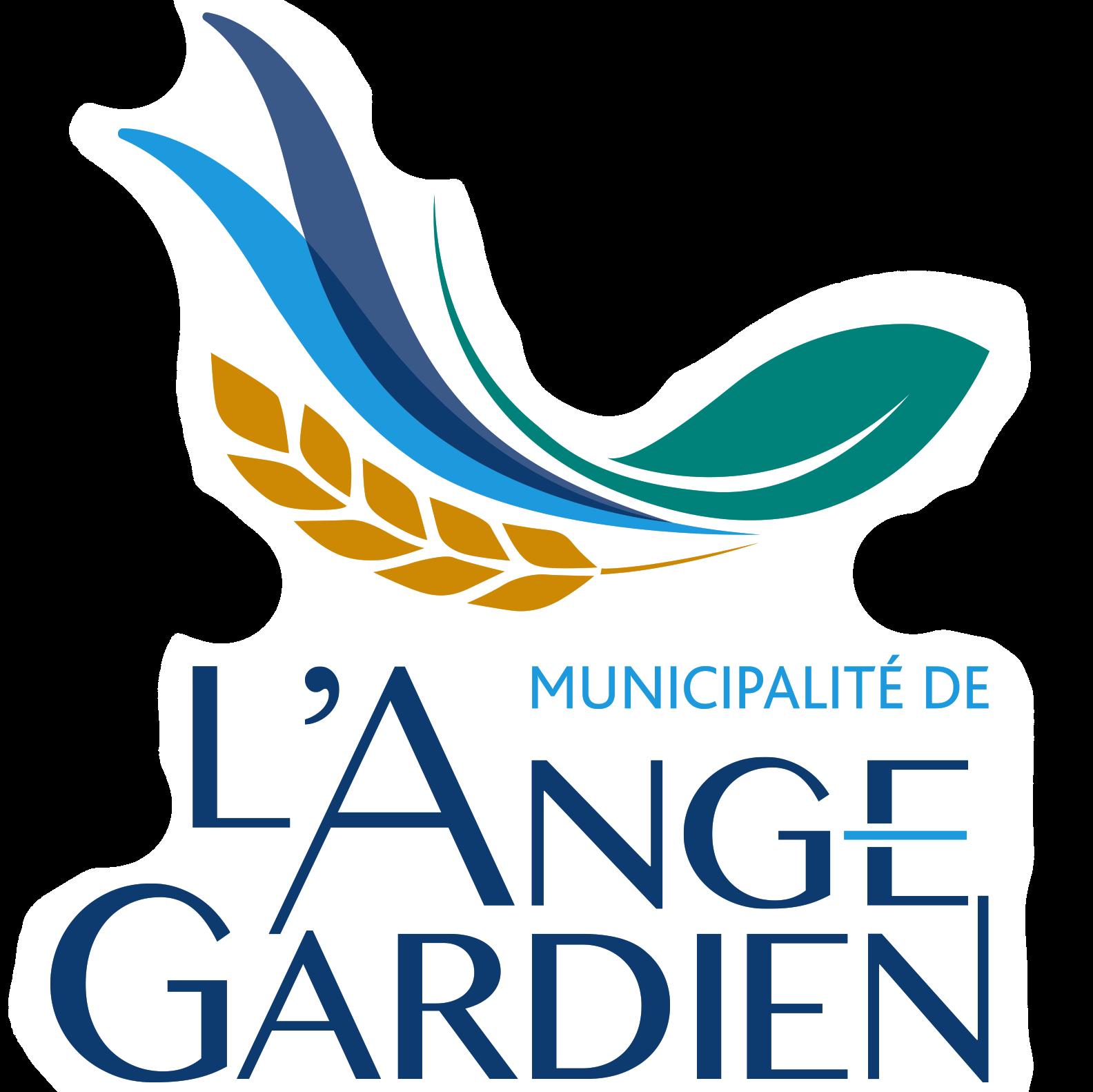 Municipalité de L'Ange-Gardien